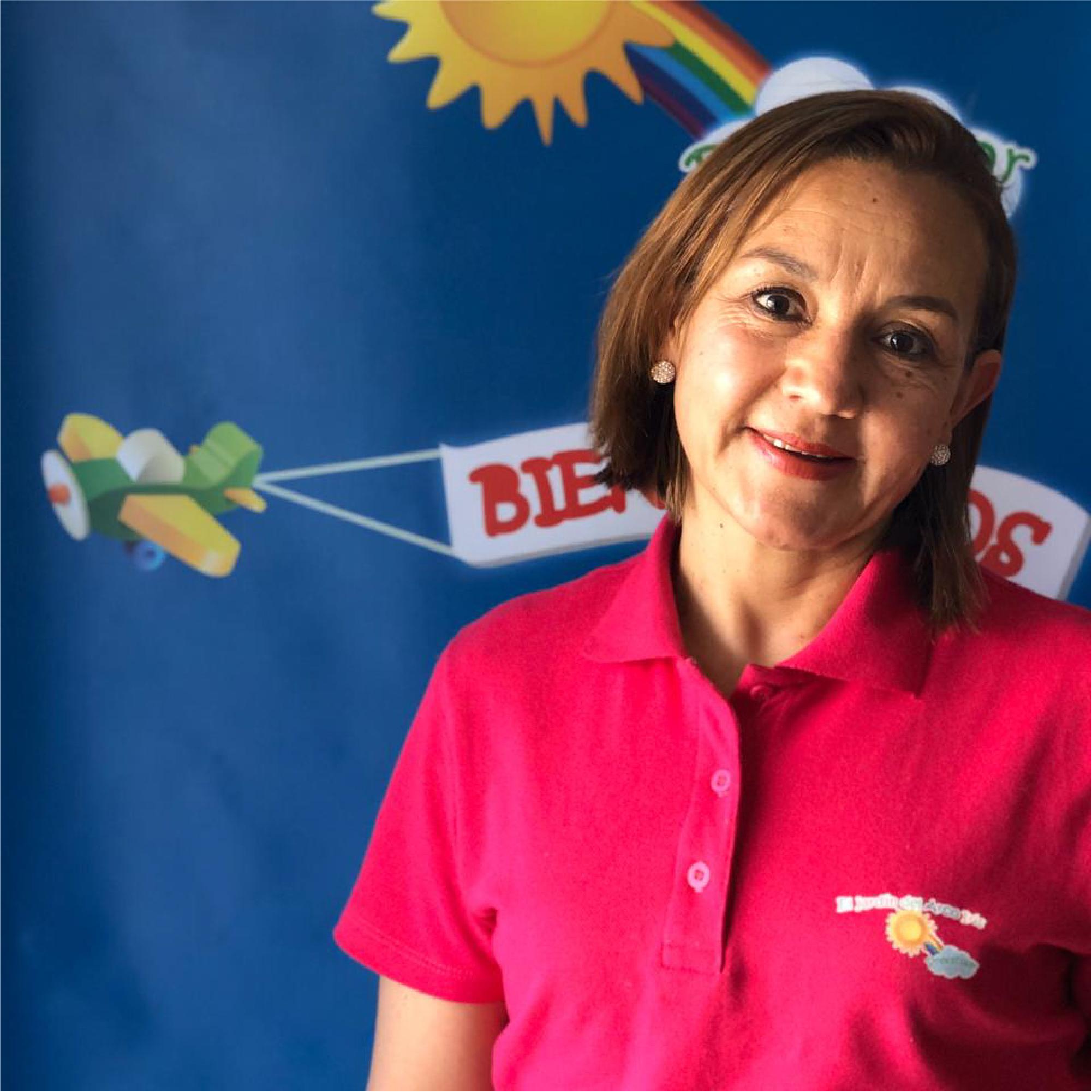 Elizabeth-Urrego