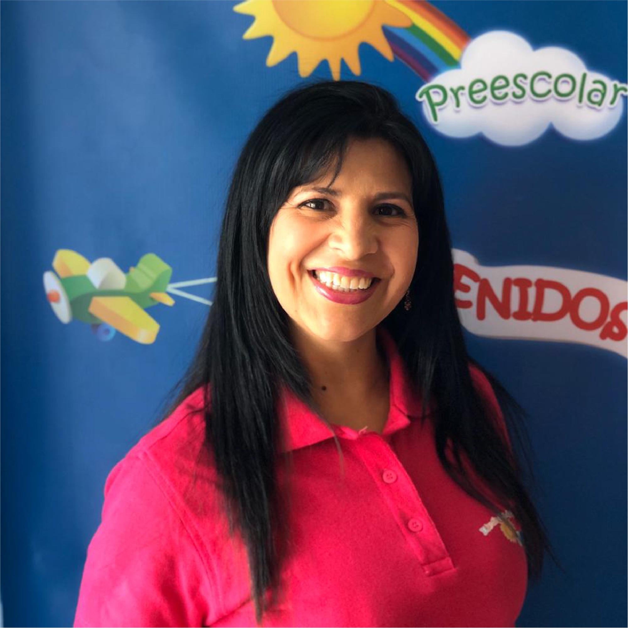 Milena-Gutierrez