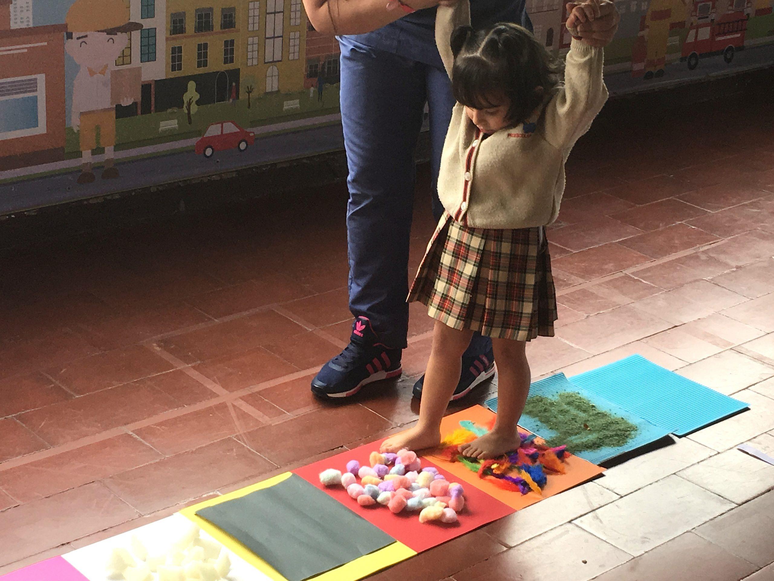 pedagogia-nuestro-enfoque-desarrollo-destrezas-motoras