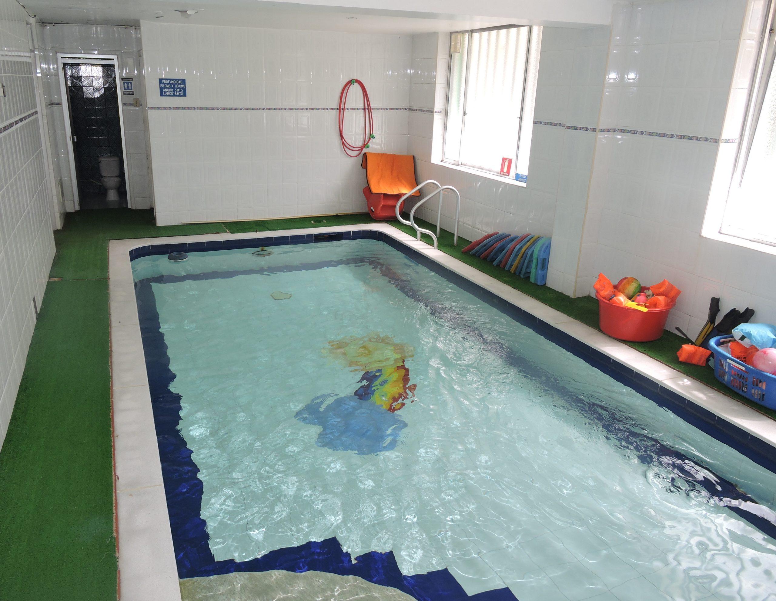 pquienes-somos-infraestructuras-piscina-de-agua
